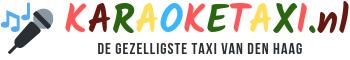 KaraokeTaxi.nl